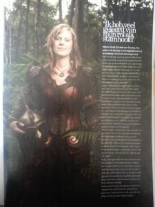 Psychologie Magazine